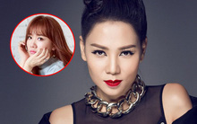 Thu Minh chê kinh doanh đặt niềm tin vào cô là ấu trĩ; Hari Won phủ nhận lừa dối khán giả