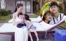 Elly Trần từng nghĩ ở nhà bán cơm nuôi con; Kang Tae Oh khó tránh nảy sinh tình cảm với Nhã Phương