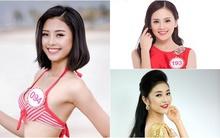 Được đánh giá không thua Đỗ Mỹ Linh, vì sao những người đẹp này để vuột mất vương miện?