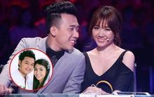 Trấn Thành nói về đám cưới với Hari Won; Quang Vinh từng yêu thầm Tăng Thanh Hà