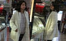 Rò rỉ hình ảnh Selena Gomez xuất hiện ở gần trung tâm cai nghiện