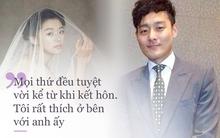 Không phải Lee Min Ho, đây mới là