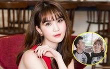 Ngọc Trinh tiết lộ về bạn trai mới; Hari Won phản ứng khi bị nói ăn bám Trấn Thành