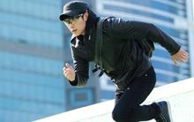 Ji Chang Wook đã trở thành ngôi sao hành động hàng đầu như thế nào?