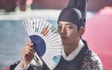 Park Bo Gum - Chàng thái tử si tình làm điên đảo màn ảnh nhỏ