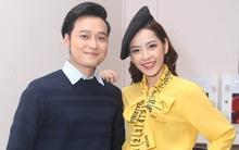 Quang Vinh đến The Voice Kids vì Chi Pu