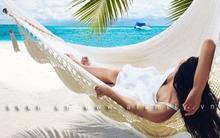 Bảo vệ da toàn diện dưới nắng hè