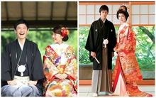 Cuộc sống nặng nề của phụ nữ Nhật Bản sau kết hôn và những con số giật mình