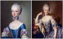 Cuộc đời gây tranh cãi của hoàng hậu xinh đẹp ăn chơi phóng túng, được ngưỡng mộ nhưng cũng bị căm ghét