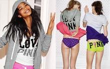 Victoria's Secret bị kiện vì vi phạm bản quyền với... hãng sơmi nam