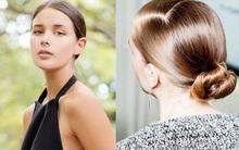 5 kiểu tóc sang chảnh cho tuần làm việc mới của nàng công sở