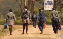Rợn người hủ tục bắt cóc, giao cấu với trinh nữ để chữa HIV