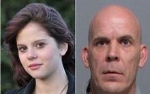 Thiếu nữ xinh đẹp bị cha dượng hiếp suốt 5 năm