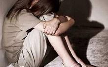 Công bố đầy đủ về vụ nữ sinh bị hiếp 90 lần trong 2 ngày