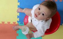 Các nguyên tắc cơ bản phòng bệnh tiêu hóa cho trẻ trong mùa đông