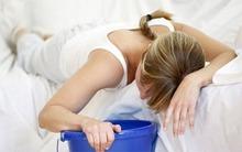 5 thủ phạm gây bệnh cho hệ tiêu hóa
