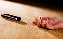 7 tác hại nghiêm trọng của điện thoại di động tới sức khỏe