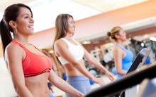 Bí quyết giúp phụ nữ trẻ phòng những cơn đau tim