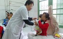 Các dấu hiệu cảnh báo sự thay đổi của vi rút bệnh cúm