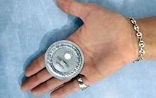 Thời gian uống thuốc tránh thai khẩn cấp và khả năng có thai