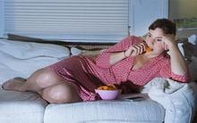 Thói quen ăn uống có hại dễ dẫn đến bệnh ung thư vú