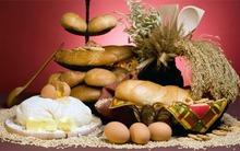 6 chế độ ăn kiêng lành mạnh bạn nên biết