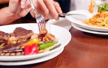 5 chế độ ăn kiêng không bao giờ phù hợp với bạn