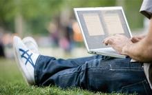 Tiếp xúc với Wi-Fi nhiều, liệu có bị bệnh ung thư?