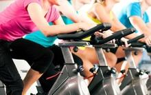 Bí quyết ngăn ngừa rối loạn nhịp tim