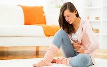 Những phụ nữ dễ bị ung thư biểu mô buồng trứng