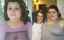 Cô gái 20 tuổi qua đời vì ăn uống không kiểm soát