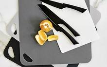 Hạn sử dụng của các dụng cụ nhà bếp