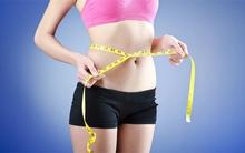 9 thay đổi giúp bạn có thể giảm cân nhiều hơn cả mong đợi