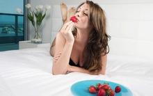 7 điều bạn vẫn làm hàng ngày vô tình khiến ngực chảy xệ mà không biết