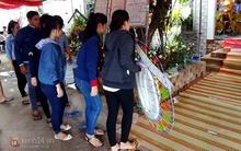 Vụ thảm sát ở Bình Phước: