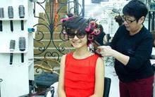 """3 địa chỉ làm tóc """"được lòng"""" nhiều chị em ở Sài Gòn"""