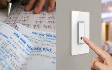 Mẹo tiết kiệm tiền điện mỗi tháng, đơn giản nhưng không phải ai cũng đã biết