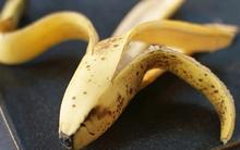 Hóa ra chúng ta đã bóc vỏ 4 loại thực phẩm này sai cách cả đời...