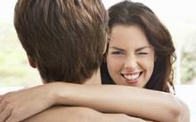 """Phụ nữ sẽ hạnh phúc hơn khi """"bị"""" chồng hiểu nhầm chuyện tế nhị, rằng..."""