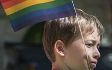 Na Uy trở thành quốc gia đầu tiên cho phép trẻ 6 tuổi được chọn giới tính mình muốn