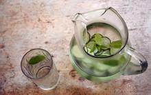 Loại nước uống bảo đảm giúp bạn giảm cân ngay 4kg chỉ trong 4 ngày, còn đợi gì mà không thử?