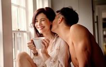 Cách bố trí phong thủy cho phòng ngủ để phòng tránh cảnh bất hòa hay ngoại tình