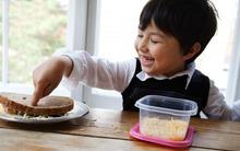 20 dấu hiệu giúp bố mẹ nhận ra con mình có khả năng đặc biệt