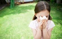 Cho con xì mũi - việc làm dễ khiến trẻ bị điếc mà mẹ không biết