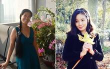 Bố mẹ Việt: Dạy con, đừng chạy theo đám đông!