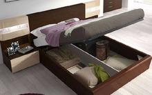 Chiếc giường quen thuộc này có thể cướp đi sinh mạng của con bạn bất cứ lúc nào