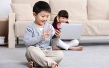 Nghiên cứu khoa học chỉ ra 7 việc làm dưới đây giúp cải thiện đáng kể trí thông minh của trẻ