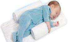 Đây là những vật dụng cần vứt bỏ ngay nếu không muốn trẻ gặp nguy hiểm khi ngủ