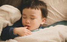 Đây là lý do vì sao bố mẹ cần cho con đi ngủ trước 9 giờ tối