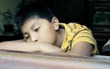 Bé 11 tuổi tự tử vì thiếu bộ đồng phục mới: Đừng chỉ đổ tội cho một bộ quần áo!